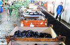 """Рабочие """"Кинельагропласта"""", поставляющего детали на АвтоВАЗ, могут начать забастовку"""
