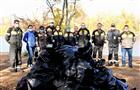 Субботники и чистые берега: Новокуйбышевская нефтехимическая компания регулярно проводит экологические акции