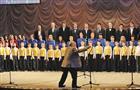 В Самарской  филармонии открылся  сезон «Вечеров хоровой музыки»