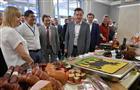 Глава региона встретился с представителями крупнейших предприятий Сызрани