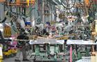АвтоВАЗ направит 100 млн руб. на премии для работников ИжАвто