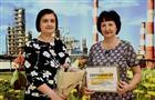 Благотворительную помощь Сызранского НПЗ направят на образование и спорт