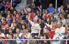 Пермские болельщики помогли сборной России впервые за 8 лет выйти на Кубок мира