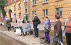 Департамент транспорта Самары объявил конкурс на пригородные перевозки