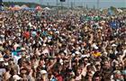 """В этом году """"Рок над Волгой"""" может собрать 250 тыс. человек"""