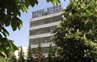Китайская компания купила контрольный пакет акций Завода Тарасова