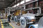 Самарский резервуарный завод может быть остановлен