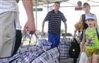 423 гражданина Украины вернулись из Самарской области на родину
