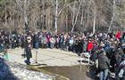 Сызранская общественность выступила против наркотиков и за хорошие дороги