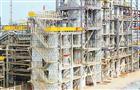 Эффективность нефтепереработки поднимет модернизация