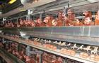Безенчукская птицефабрика выставлена на продажу за 220 млн рублей