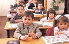 Самарских школьников могут досрочно отправить на каникулы