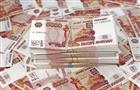 73 млн руб. получат 17 нижегородских предприятий в качестве господдержки  на реализацию инвестиционных проектов