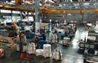 """Компания """"Фрост"""" находит незанятые ниши на рынке автокомпонентов и создает рабочие места"""