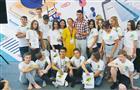 Самарская школа №163 выпускает отлично социализированных молодых людей