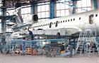 «Авиакор» погасит в рассрочку 73,4 млн рублей