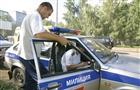 Водители нарушают правила парковки из-за отсутствия парковок