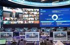 Пять регионов ПФО представили проекты развития вице-премьеру Дмитрию Чернышенко