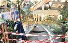 Возбуждено уголовное дело по факту гибели женщины в ТЦ «Парк Хаус»