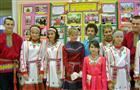 Более 60 лет вшколе села Кармало-Аделяково воспитывают детей вдухе сохранения культуры чувашского народа