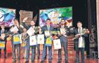 Лучшие учителя России - в Самаре