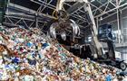 В Самарской области построят четыре комплекса по переработке отходов