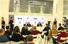 """Компания """"Балтика"""" вновь стала официальным поставщиком Олимпийского комитета России"""
