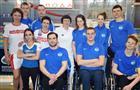 Самарские пловцы завоевали 11 медалей на чемпионате России (ПОДА)