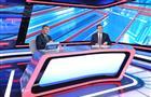 Дмитрий Азаров анонсировал дальнейшие назначения в правительстве Самарской области