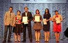 В Тольятти прошел конкурс организаторов событийного туризма
