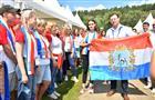 Самарская команда отправилась на национальный чемпионат WorldSkillsRussia