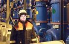 Корреспондент «ВК» побывал на одной из крупнейших в Европе подстанций