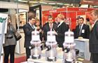В Самаре открылась традиционная международная выставка «Энергетика»