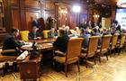 """Самарская область в числе 12 регионов-доноров включена в приоритетный проект """"Формирование комфортной городской среды"""""""
