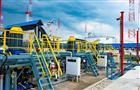 """""""Транснефть- Приволга"""" переходит нановые стандарты энергоэффективности"""