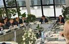 Комитет по местному самоуправлению губдумы рекомендовал принять бюджет во втором чтении