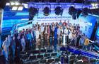 ВСамаре прошла конференция попрактической остеопатии ипедиатрии