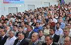 """В Сызрани состоялись праймериз партии """"Единая Россия"""""""