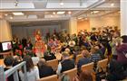 """По итогам открытого конкурса """"Самарский взгляд-2017"""" несколько наград получили фотографы из Самары"""