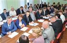 Правительство РФ окажет республике Марий Эл содействие в развитии образования, культуры и спорта