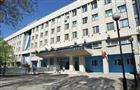 В Министерстве образования и науки РФ подписан приказ об объединении СГАУ и СамГУ