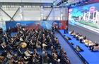 Новый инвестиционный проект ЛУКОЙЛа в Пермском крае позволит создать 400 рабочих мест