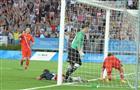 Реализованный Голубевым пенальти не помог России выйти в финал Универсиады