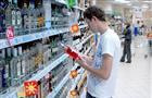 Штрафы за продажу алкоголя несовершеннолетним могут вырасти вдвое