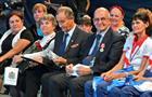"""В Самарской области День пожилого человека отметили фестивалем """"Активное долголетие"""
