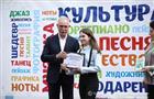 В Ульяновской области будет учреждена Губернаторская стипендия по поддержке одаренных детей