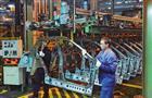 Повышение цен на металлопрокат ставит под угрозу планы «АвтоВАЗа»
