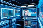 """ГТРК """"Самара"""" открывает двери вэпоху вещания высокой четкости"""
