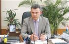 Дмитрий Блынский: «В городе принят комплексный инвестиционный план развития»