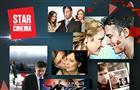 """В """"Интерактивном ТВ"""" от """"Ростелекома"""" появились три новых эксклюзивных киноканала — Star Cinema, Star Family и BOLT"""